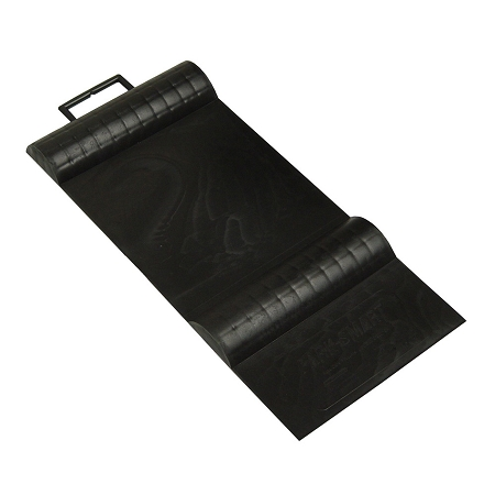 Park Smart® Parking Mat (Black)