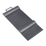 Park Smart® Parking Mat (Graphite)